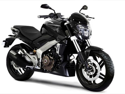 bajaj-dominor-matt-balck-colomti