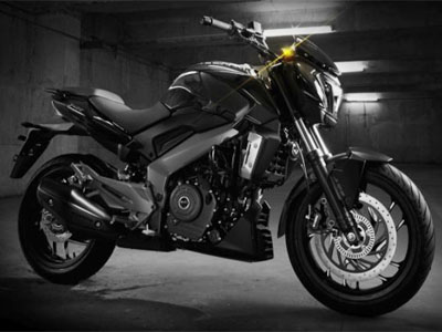 bajaj-dominor400mti